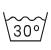 lavado-maximo-30-grados