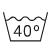 lavado-maximo-40-grados