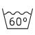 lavado-maximo-60-grados